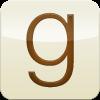 goodreads_icon_100x100-86359711e159b24740d60683e79eec45