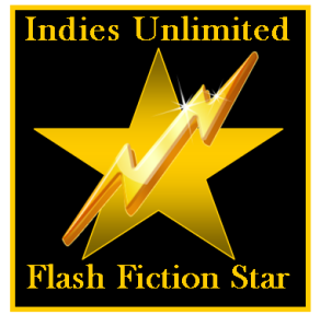 Flash-Fiction-Star3