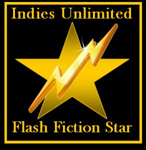 Flash-Fiction-Star3