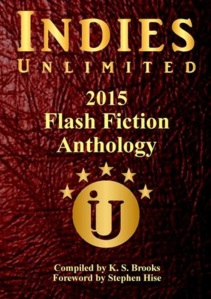 indies-2015-flash-fiction-anthology